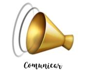 comunicar neurodidactica