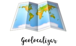 geolocalizar neurodidactica