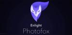 photofox app