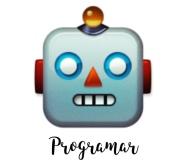 programar neurodidactica